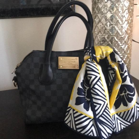 4e4fbaee4 Bags | Inspired Designer Handbag Cute Clean | Poshmark